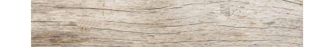 figuur frezen in hout