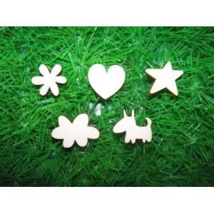 houten-figuren-set-klein-bloem-keuze-uit-figuren25-stuks