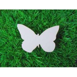 houten-vlinder