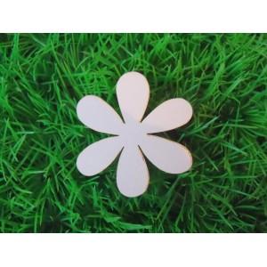 houten-bloem-3