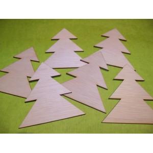 houten-kerstfiguur-kerstboom