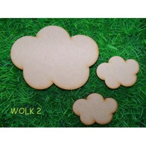 houten-wolk-2