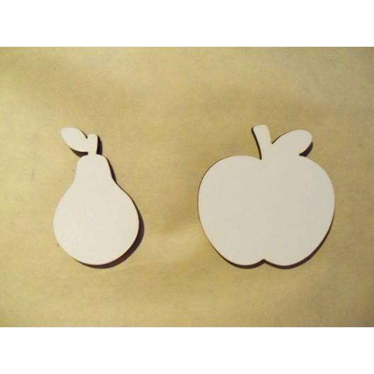houten-appel-of-peer