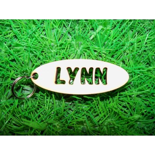houten-sleutelhanger-met-naam