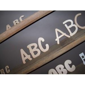 mini-letters-en-mini-cijfers