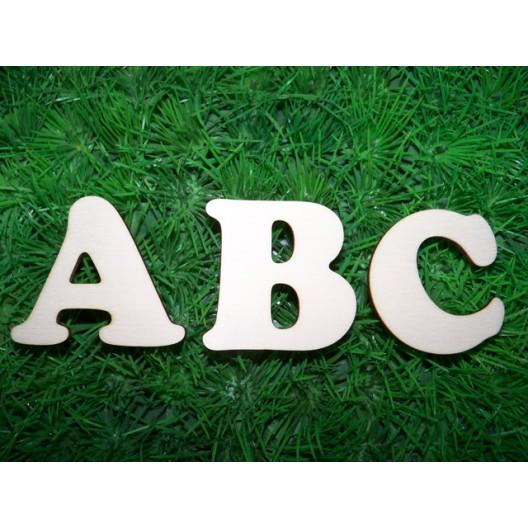 lettertype-16