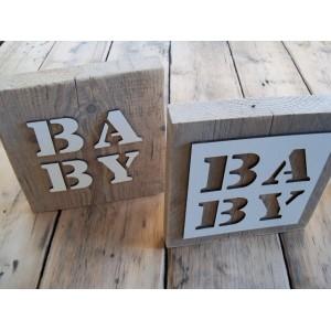steigerplank-met-mal-of-letters-baby