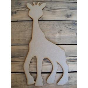 houten-mdf-giraf-xl
