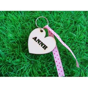 sleutelhanger-hart-met-naam
