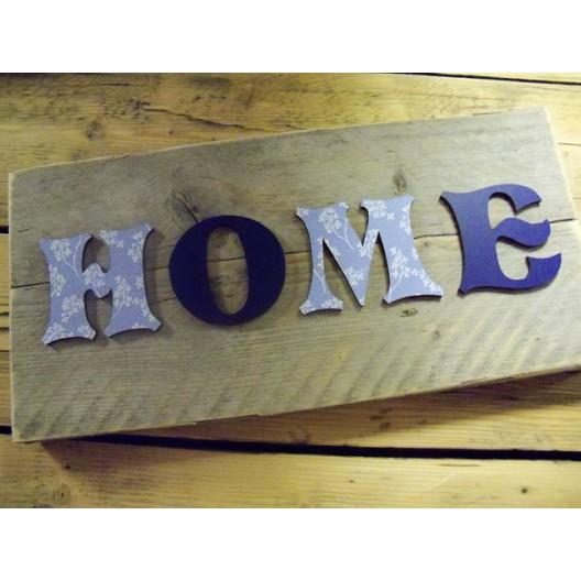 steigerplank-met-tekst-home-of-eigen-gekozen-naam-n-deco-letters