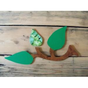 boomtak-gedecoreerd-groen