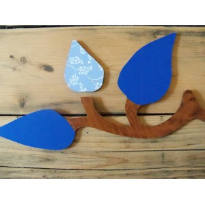 boomtak-gedecoreerd-blauw