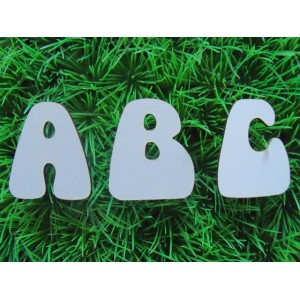 lettertype-18