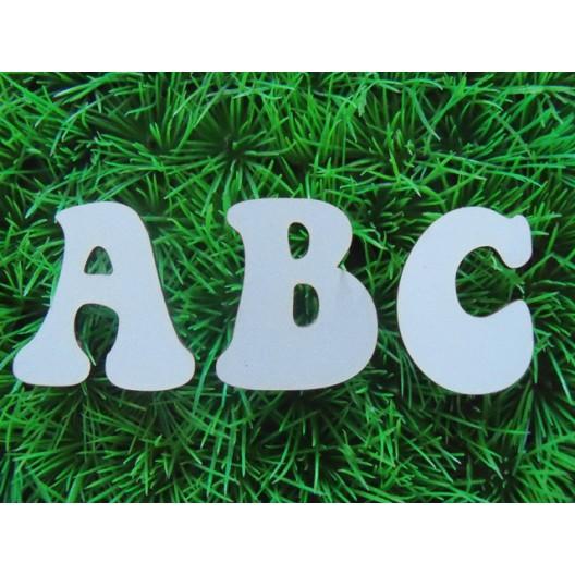 lettertype-19