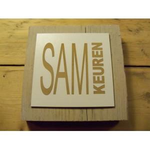 steigerhout-met-gegraveerd-naambord