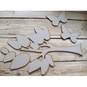boomtak-muurtak-2-met-2-vlinders