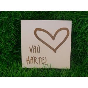 verjaardagskaart-hart