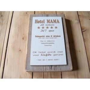 steigerhout-hotel-mama-hele-tekst-groot
