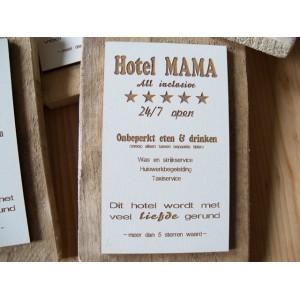 sloophouten-bordje-hotel-mama-hele-tekst-klein