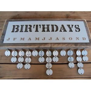 verjaardagskalender-steigerhout-birthdays-malvorm
