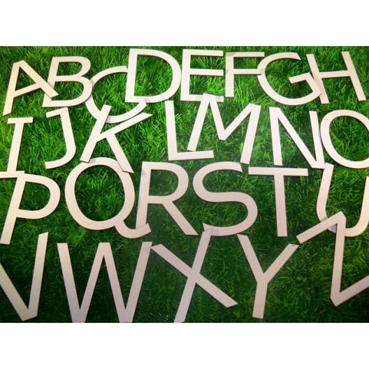 lettertype-5