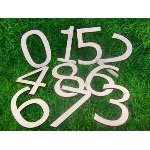 cijfer-type-5