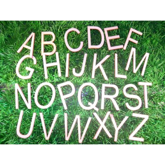 lettertype-6
