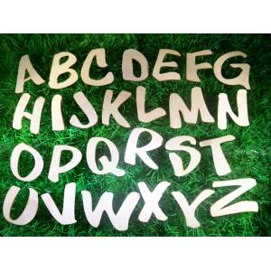 lettertype-7