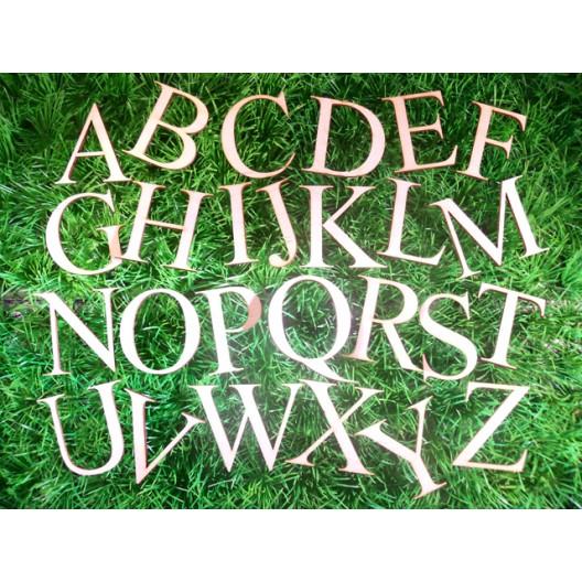 lettertype-9
