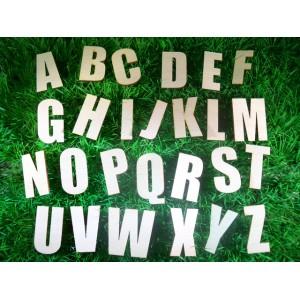 lettertype-10