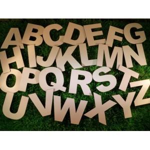 lettertype-1