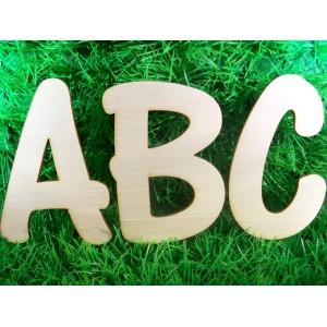 lettertype-11