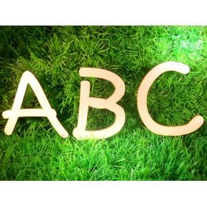 lettertype-12