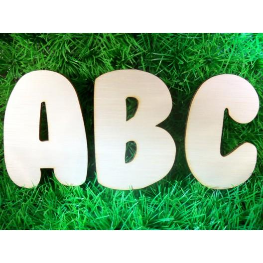 lettertype-14