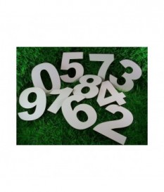 cijfers: 1, 2, 3, 4, 5, 6, 7, 8, 9, 10