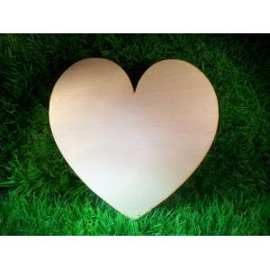 houten-hart