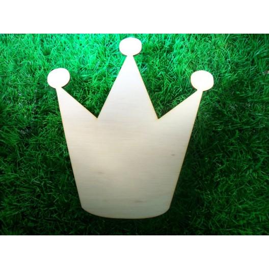 houten-kroon
