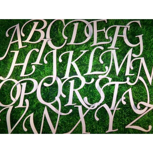 lettertype-3
