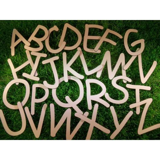 lettertype-4